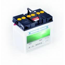 Batterie AYP 144924 MTD 725-1705a - 725-1707 HUSQVARNA 532144924