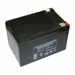 Batterie NA1212 ALKO