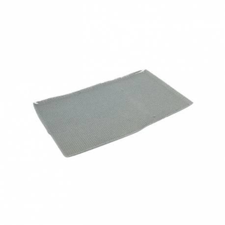 Mousse pré-filtre à air LAWN-BOY 614245 - 613345