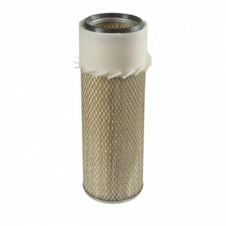 Filtre à air LOMBARDINI modèles 5LD825 - 5LD930
