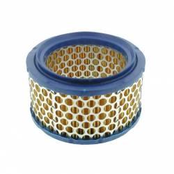 Filtre à air MAG 1-9260-009