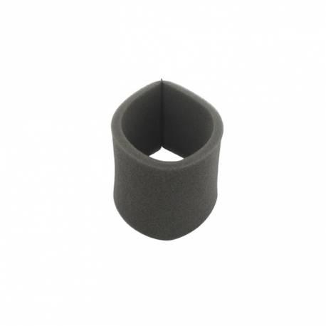 Mousse pré-filtre à air ROBIN 227-326-1308