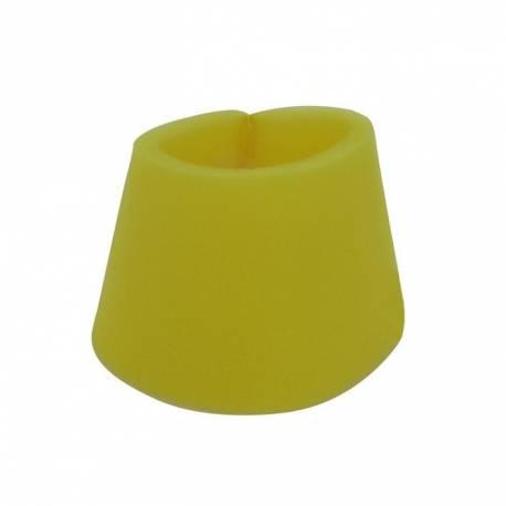 Mousse pré-filtre à air ROBIN 11013-2103