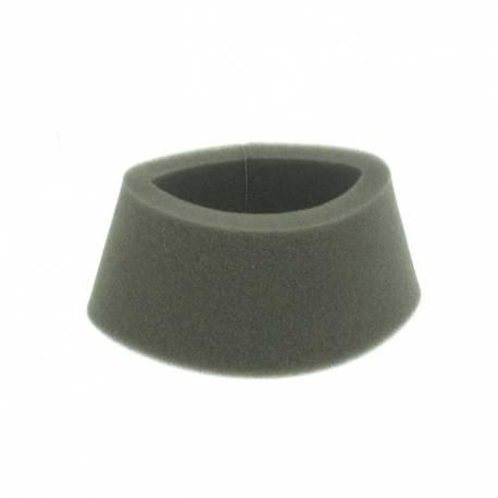 Mousse pré-filtre à air ROBIN MPFROB3
