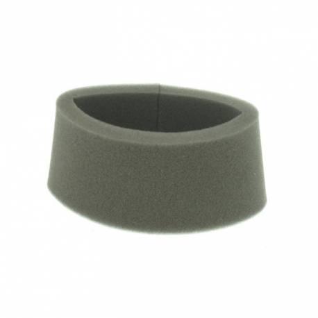 Mousse pré-filtre à air ROBIN MPFROB4