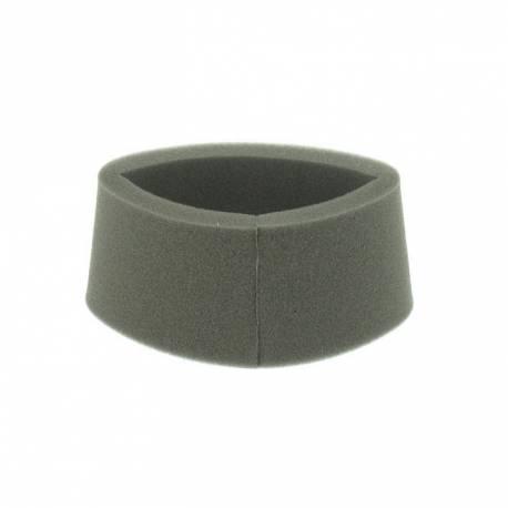 Mousse pré-filtre à air ROBIN 206-362-0101