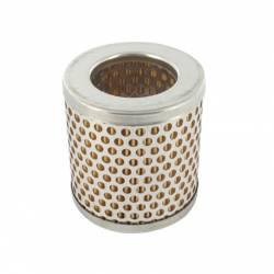 Filtre à air SABO 12576 - 247-168-002