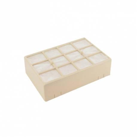 Mousse pré-filtre à air STIHL 4203-120-1500