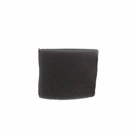 Mousse pré-filtre à air TECUMSEH 35435