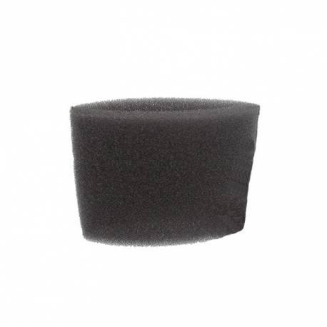 Mousse pré-filtre à air TECUMSEH 34783