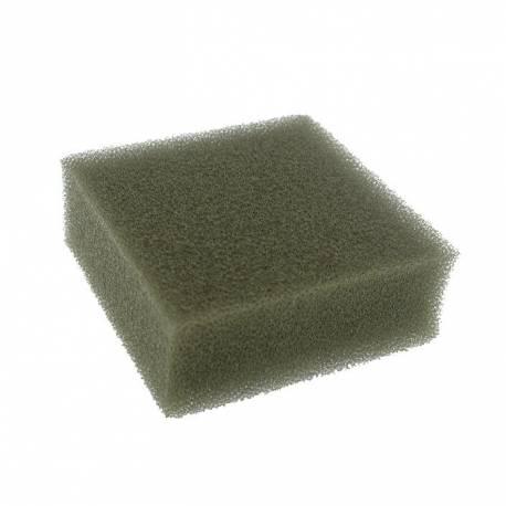 Filtre à air TECUMSEH 450244