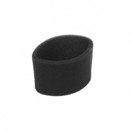 Mousse pré-filtre à air TECUMSEH 23410021