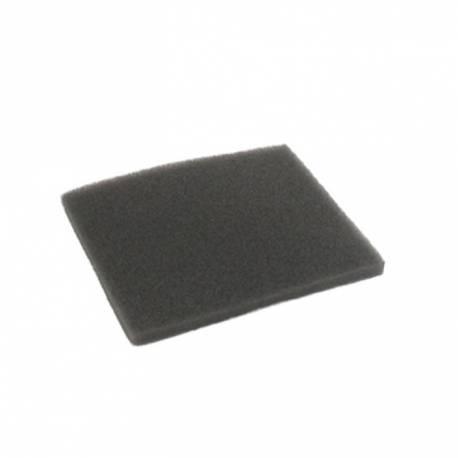 Mousse pré-filtre à air TECUMSEH 36634 - 740061