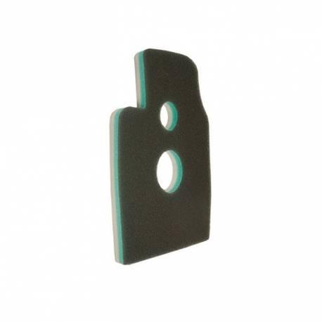Mousse pré-filtre à air DOLMAR 326-173-080