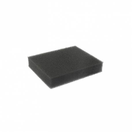 Filtre à air EFCO 4196008