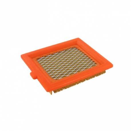 Filtre à air MOTEURS CHINOIS FAMC03