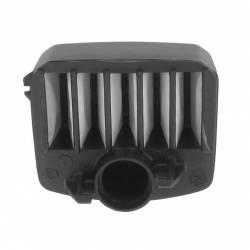 Filtre à air HUSQVARNA 537-02-40-01 - 537024001