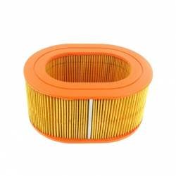Filtre à air HUSQVARNA 506-24-98-01 - 506-24-98-02