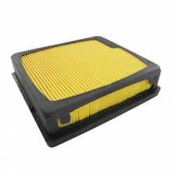 Filtre à air HUSQVARNA 506-36-72-02 - 544-18-16-01 - 544-18-16-02