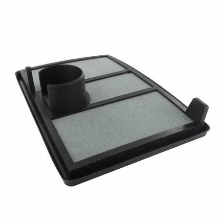 Mousse pré-filtre à air STIHL 4224-140-1801