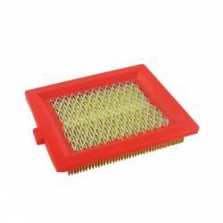 Filtre à air STIGA 1111-9169-01 - 118550147/0 - 18550147/0