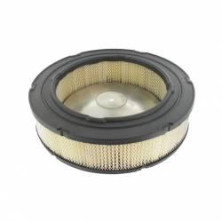 Filtre à air JOHN DEERE M146737 - M149118