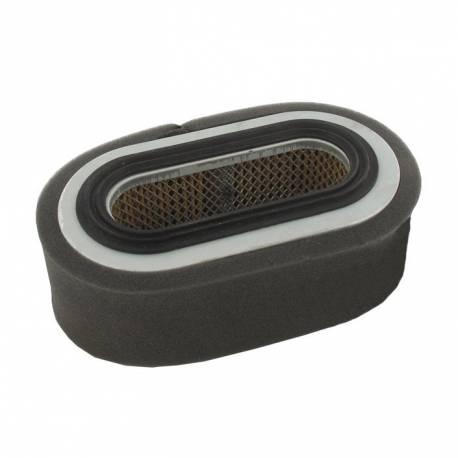Filtre à air ROBIN 231-32604-08