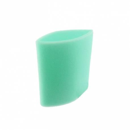 Mousse pré-filtre à air KOHLER 1708315-S