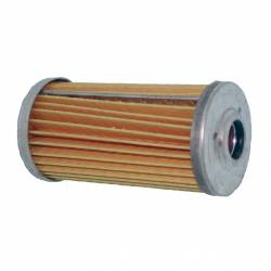 Filtre diesel HAKO 30-104 - 30104