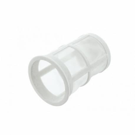 Filtre de réservoir YANMAR 114250-55100 - 11425055100