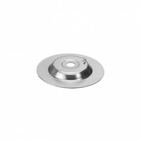 Poulie de frein disque MTD 9322 - 09322