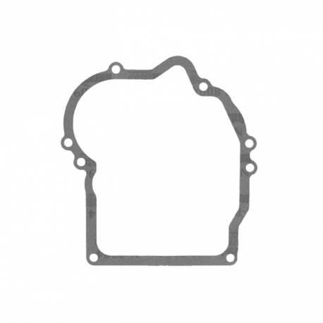 joint de carter moteur tecumseh tecnamotor 26750a 35261 29630001 pi ces tracteur tondeuse. Black Bedroom Furniture Sets. Home Design Ideas