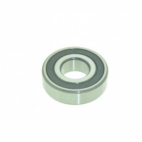 Roulement 6311 2rs diam tre int rieur 55 ext rieur for Diametre exterieur pneu