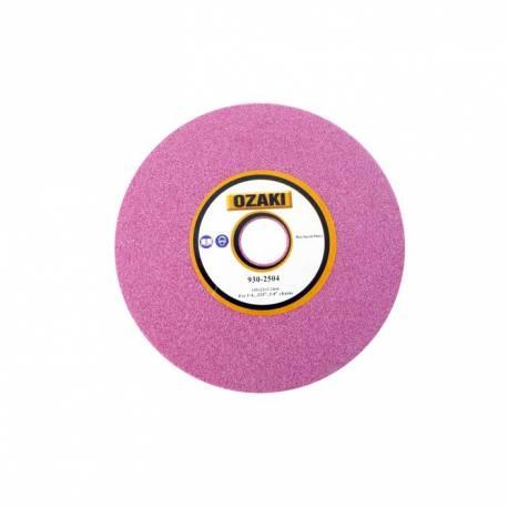 Meule d 39 aff tage ozaki paisseur 3 mm diam tre ext rieur for Diametre exterieur