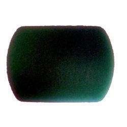 filtre air robin 206 360 0303 pi ces tracteur tondeuse. Black Bedroom Furniture Sets. Home Design Ideas