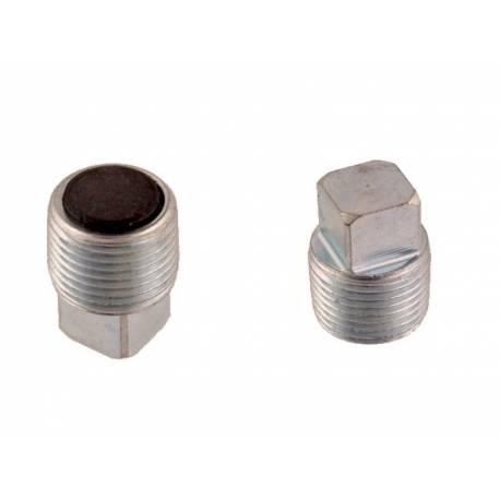 Bouchon de vidange magnétique BRIGGS ET STRATTON 92738 - 690289