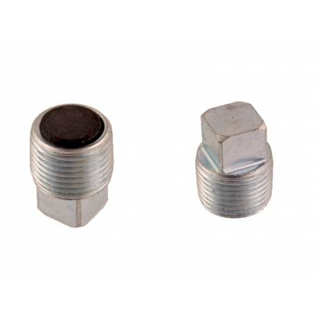 Bouchon de vidange magnétique KOHLER x305-4