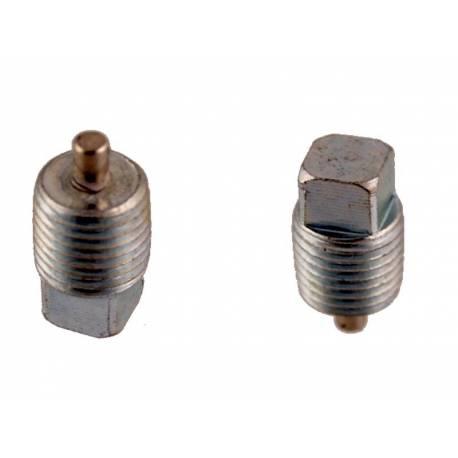 Bouchon de vidange magnétique KOHLER x75-10