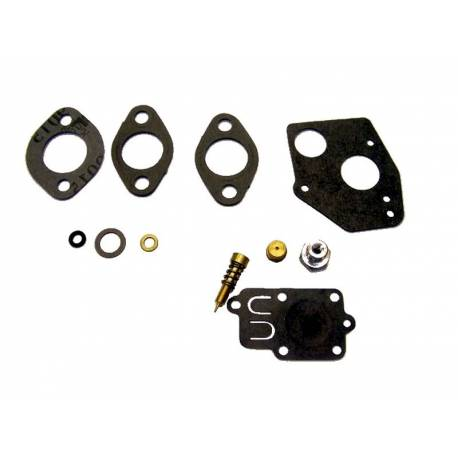 Kit membrane joint de carburateur briggs et stratton - Piece detachee tondeuse briggs et stratton ...