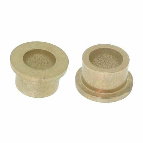 Bague de roue MTD 7480110