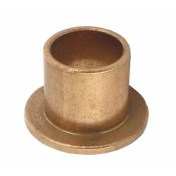 Bague de roue MTD 7480184