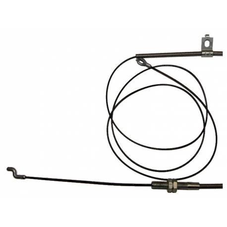 Câble d'embrayage de lame MURRAY 42565