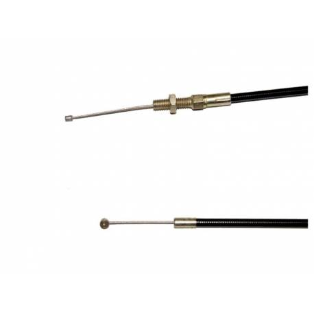 Câble d'accélération OLEO MAC 4138385