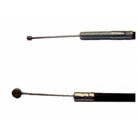 Câble d'accélération ECHO 178001-51030