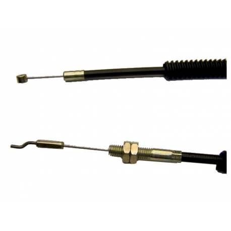Câble d'accélération SHINDAIWA 22411-14500