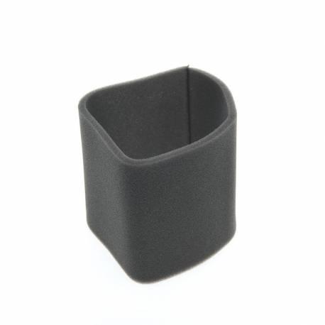 mousse filtre air briggs et stratton 270782 271794 pi ces tracteur tondeuse. Black Bedroom Furniture Sets. Home Design Ideas