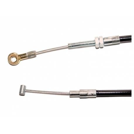 Câble de vitesse HONDA 54520-vb5-p00