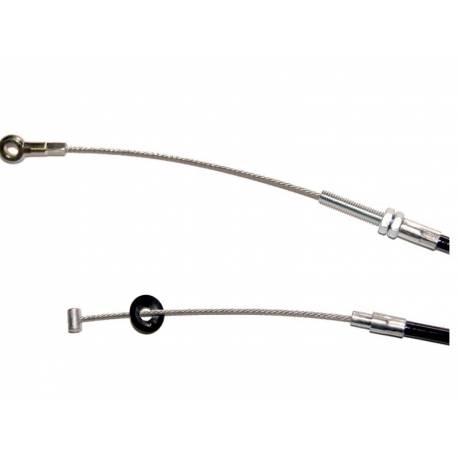 Câble roto-stop HONDA 54530-va3-j01