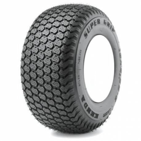 pneu gazon 4 plis kenda 15x600 6 pi ces tracteur tondeuse. Black Bedroom Furniture Sets. Home Design Ideas