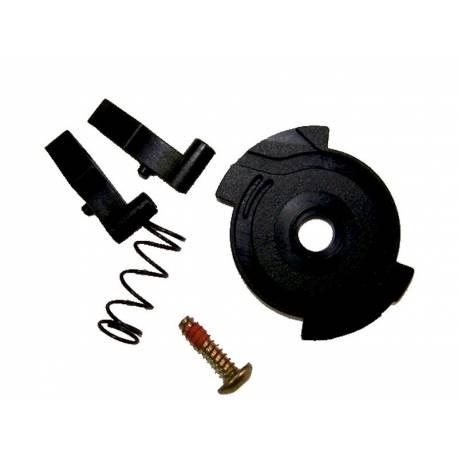 kit cliquet de lanceur honda gcv135 gcv160 pi ces tracteur tondeuse. Black Bedroom Furniture Sets. Home Design Ideas
